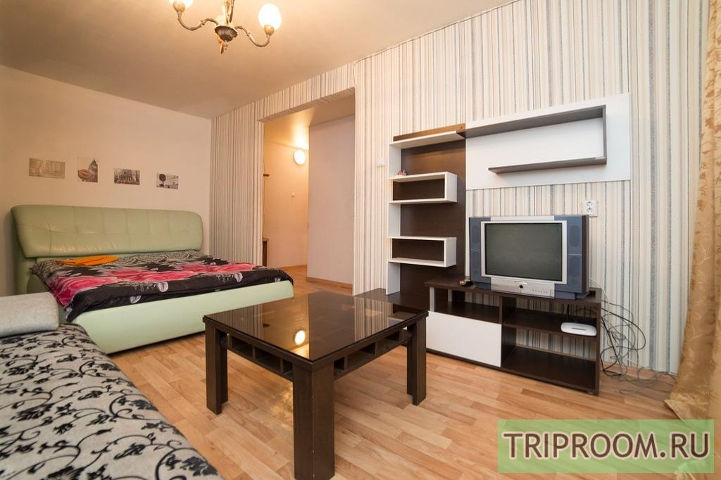 1-комнатная квартира посуточно (вариант № 9996), ул. Елькина улица, фото № 3