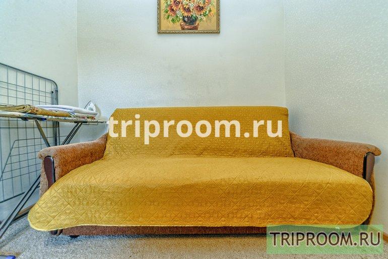 1-комнатная квартира посуточно (вариант № 38321), ул. Лиговский проспект, фото № 10