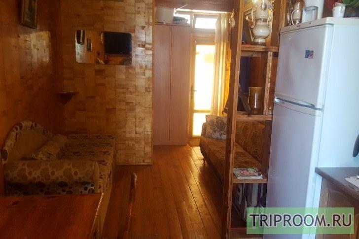 1-комнатная квартира посуточно (вариант № 38586), ул. Отрадная улица, фото № 10
