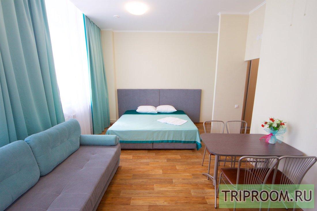 1-комнатная квартира посуточно (вариант № 64937), ул. Партизана Железняка, фото № 3