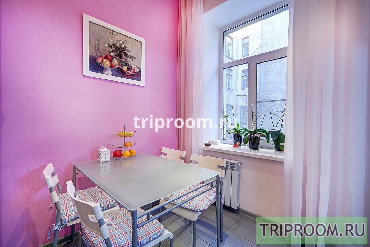 2-комнатная квартира посуточно (вариант № 15426), ул. Лиговский проспект, фото № 22