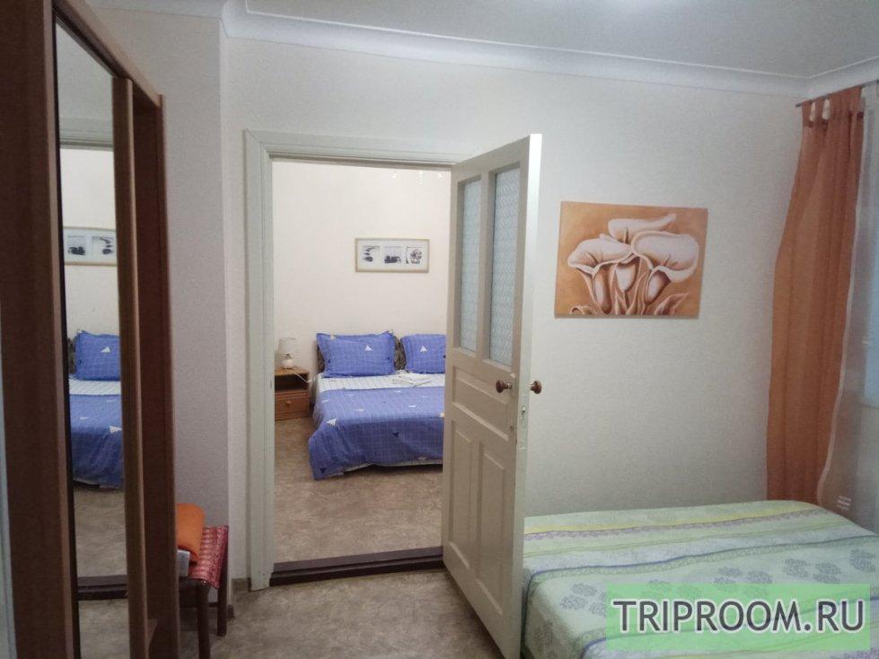 2-комнатная квартира посуточно (вариант № 30451), ул. Руданского, фото № 16