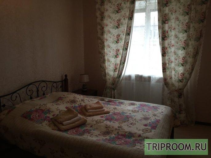2-комнатная квартира посуточно (вариант № 44435), ул. Орджоникидзе улица, фото № 8
