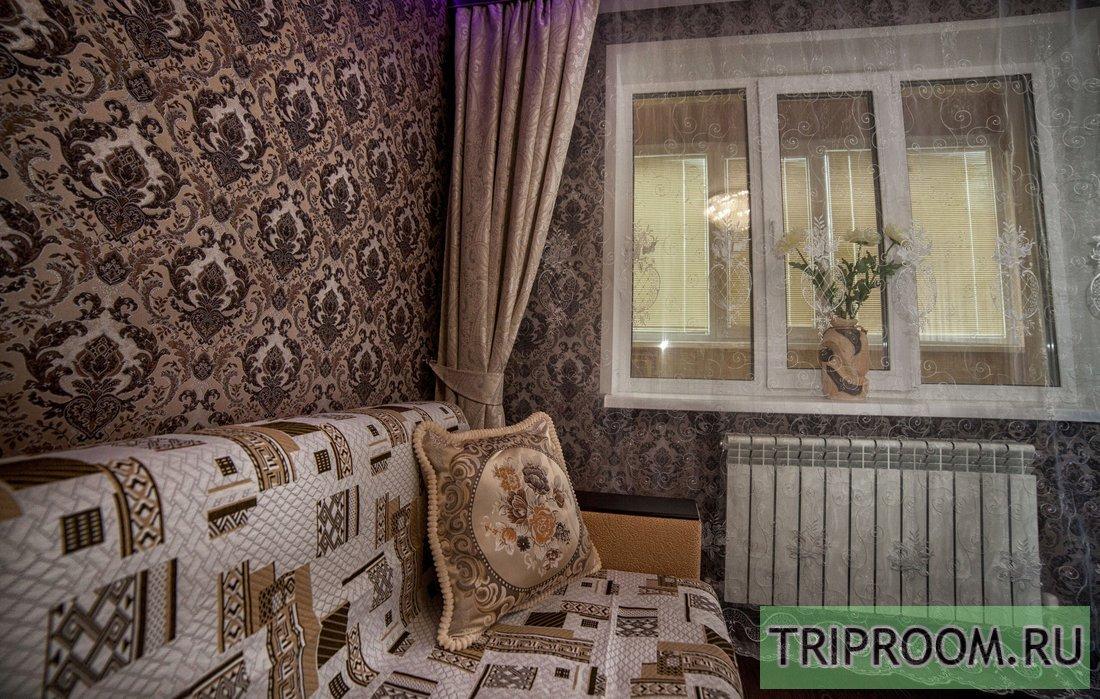 1-комнатная квартира посуточно (вариант № 57486), ул. Черняховского улица, фото № 3