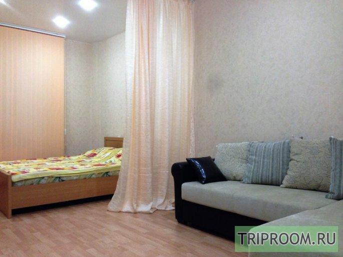 1-комнатная квартира посуточно (вариант № 43578), ул. Лебедева улица, фото № 4