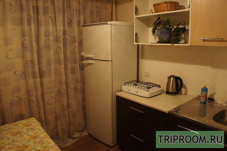 1-комнатная квартира посуточно (вариант № 44585), ул. Симбирцева улица, фото № 3