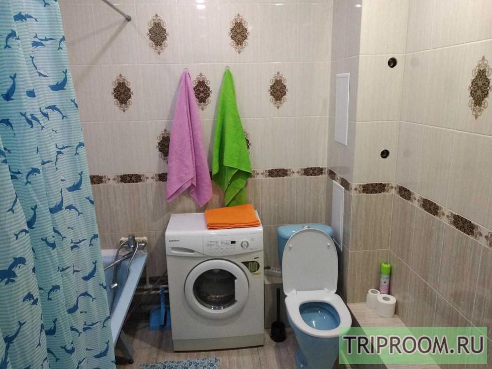 2-комнатная квартира посуточно (вариант № 67998), ул. Виктора Уса, фото № 6