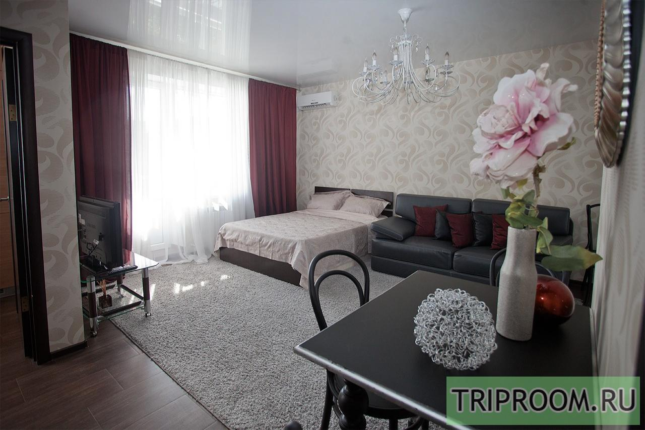 1-комнатная квартира посуточно (вариант № 28713), ул. Сакко и Ванцетти улица, фото № 1