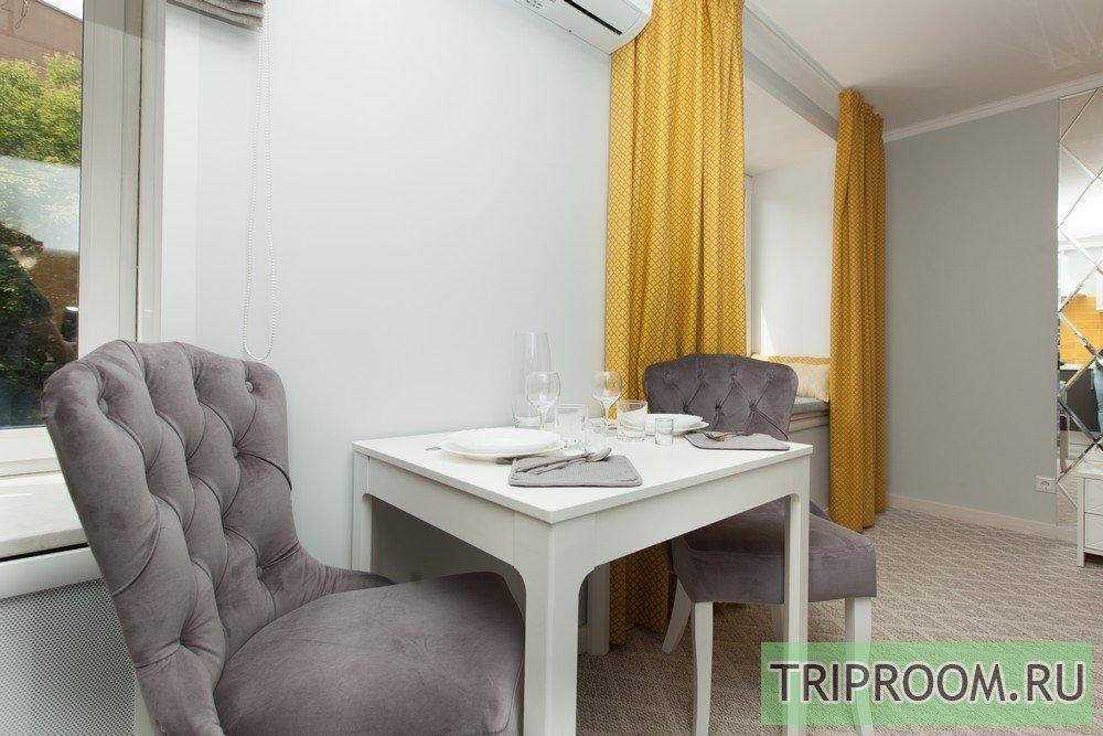 1-комнатная квартира посуточно (вариант № 55490), ул. Раевского улица, фото № 14
