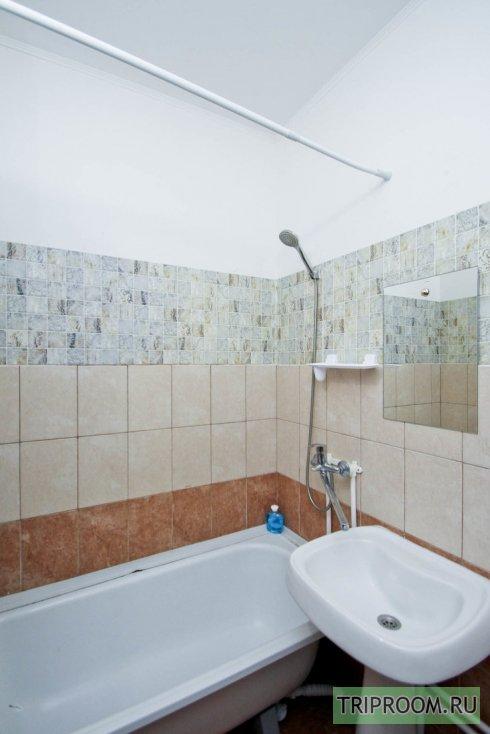 2-комнатная квартира посуточно (вариант № 48950), ул. семена белецского, фото № 11
