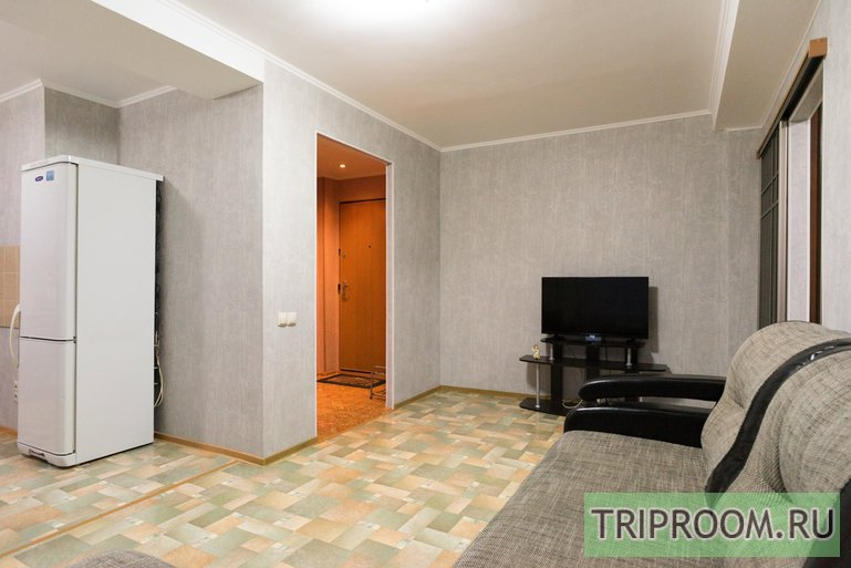 2-комнатная квартира посуточно (вариант № 51443), ул. Королева улица, фото № 2