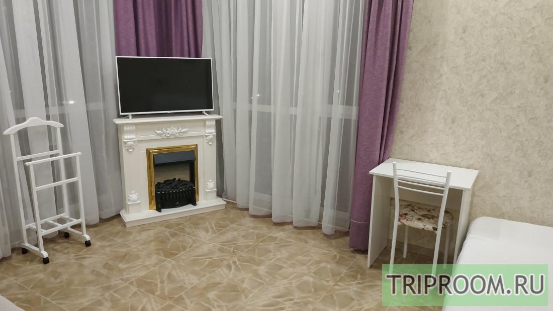 1-комнатная квартира посуточно (вариант № 50898), ул. ФАДЕЕВА, фото № 5