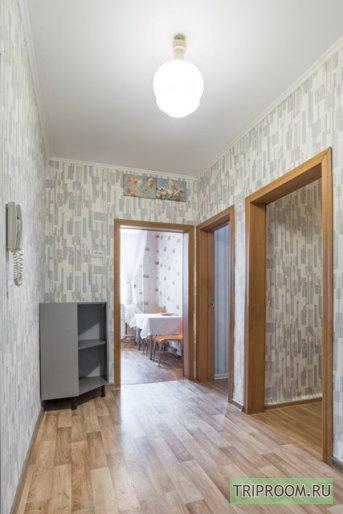 2-комнатная квартира посуточно (вариант № 48955), ул. Ядринцевская улица, фото № 4