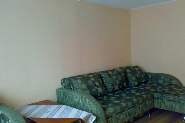 2-комнатная квартира посуточно (вариант № 1166), ул. Чичерина улица, фото № 3