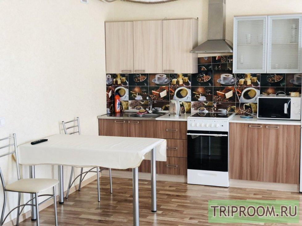 1-комнатная квартира посуточно (вариант № 9084), ул. Красноказачья улица, фото № 6