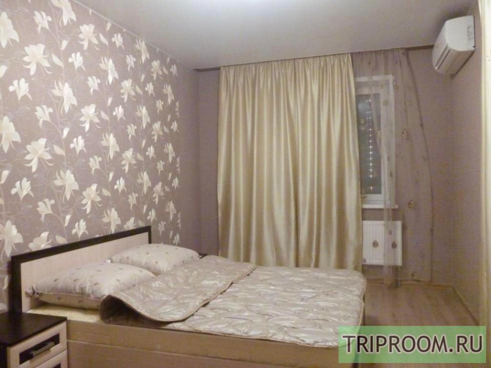 2-комнатная квартира посуточно (вариант № 69910), ул. Миллионная, фото № 1
