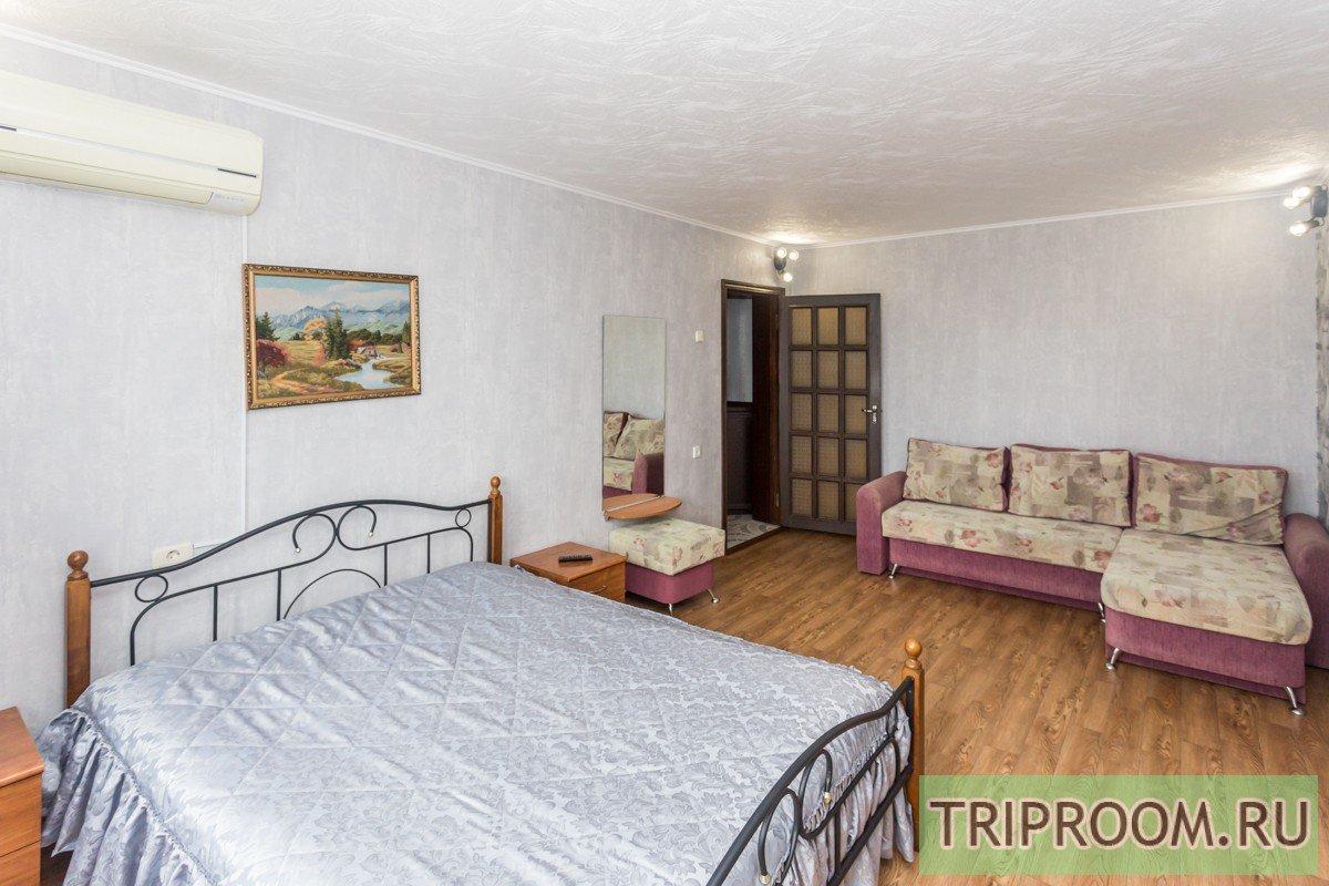 2-комнатная квартира посуточно (вариант № 30585), ул. 40 лет победы улица, фото № 2