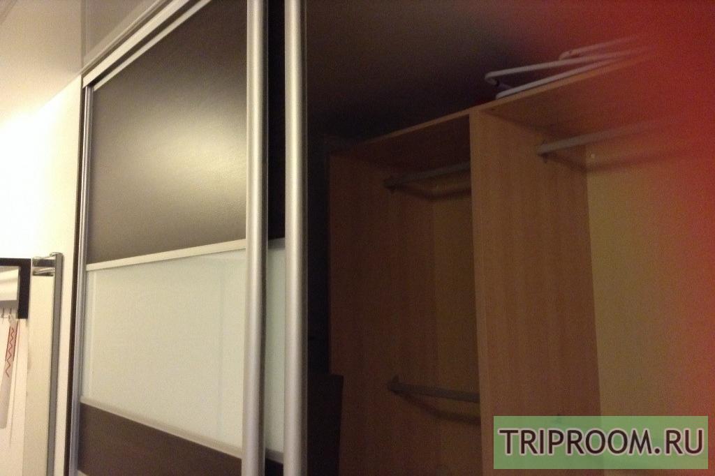 2-комнатная квартира посуточно (вариант № 7712), ул. Депутатская улица, фото № 10