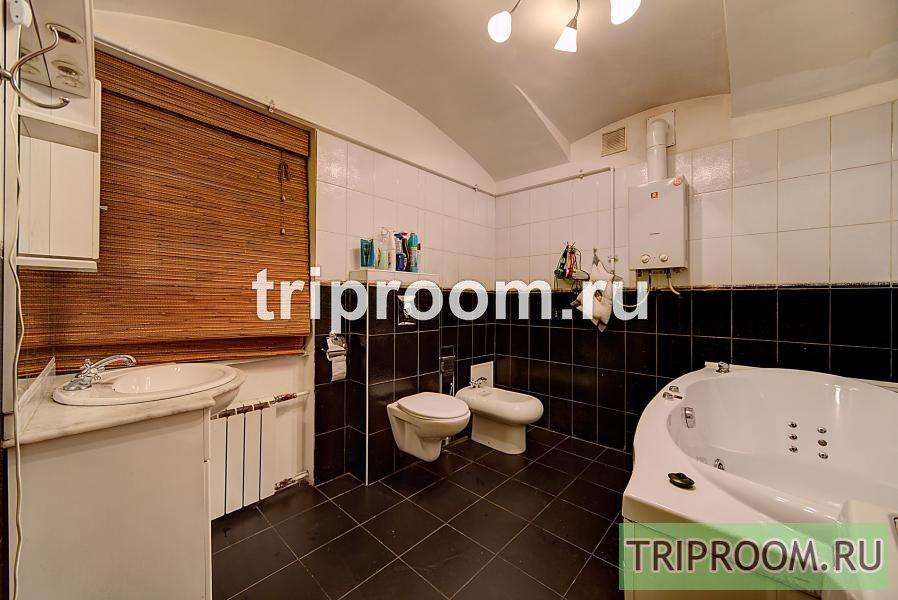 3-комнатная квартира посуточно (вариант № 15781), ул. Литейный проспект, фото № 16
