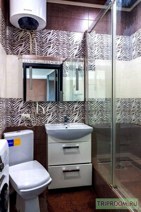 1-комнатная квартира посуточно (вариант № 21966), ул. Аткарская улица, фото № 14