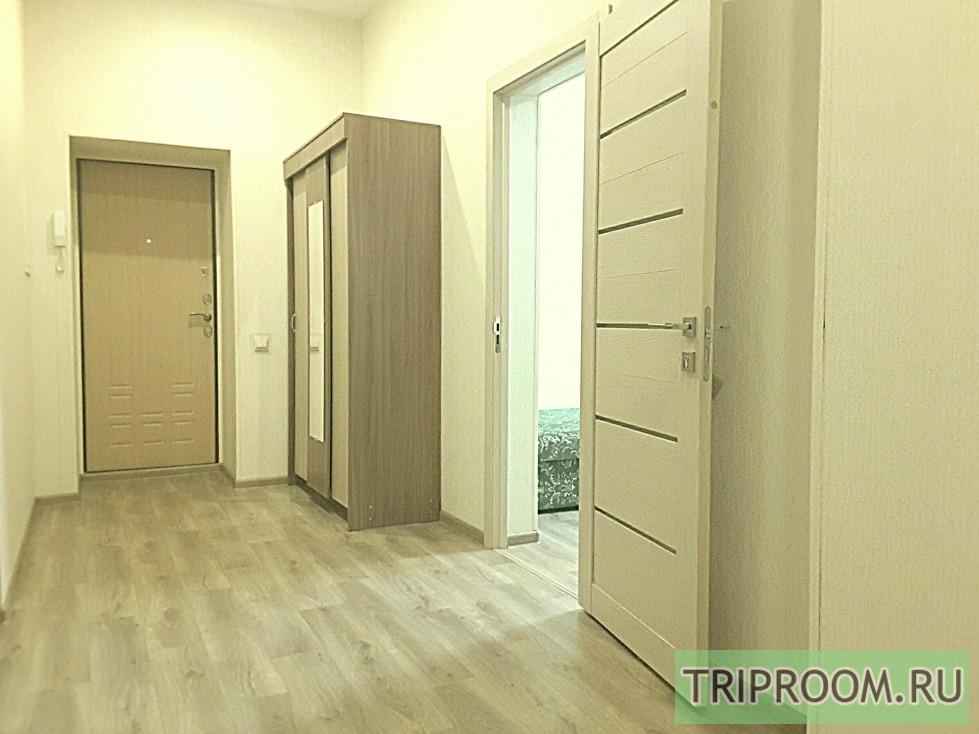 3-комнатная квартира посуточно (вариант № 67774), ул. улица Фридриха Энгельса, фото № 19