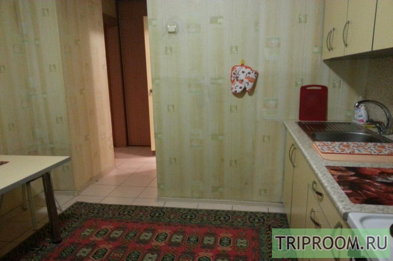 2-комнатная квартира посуточно (вариант № 30833), ул. Франкфурта улица, фото № 23