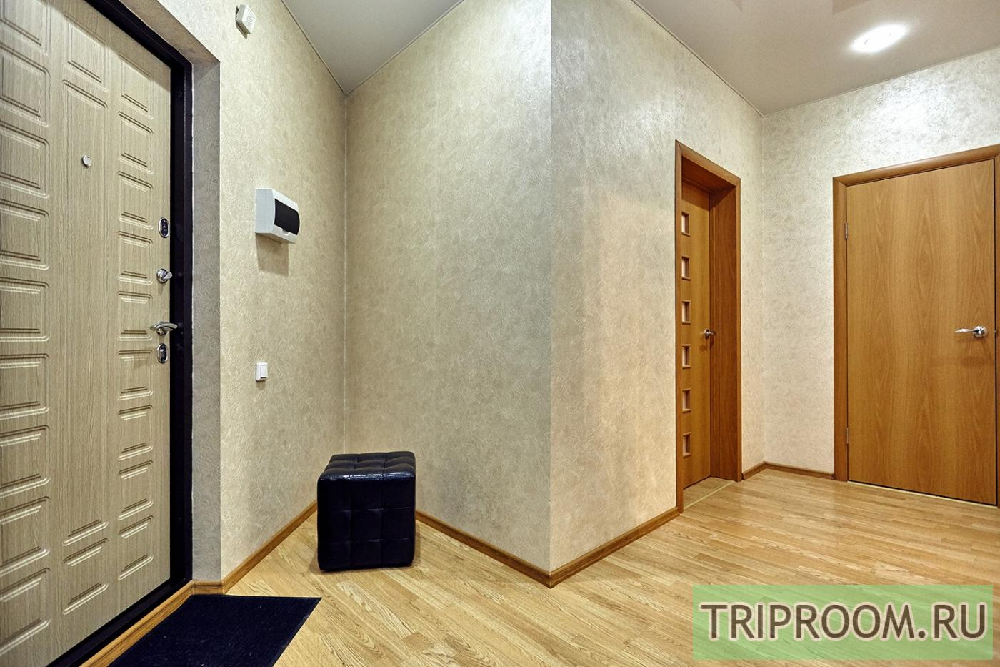 2-комнатная квартира посуточно (вариант № 10581), ул. Соколова улица, фото № 12