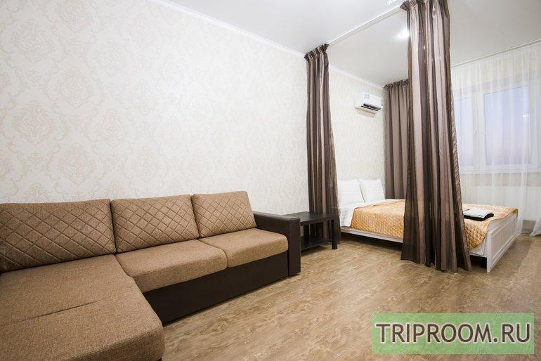 1-комнатная квартира посуточно (вариант № 41594), ул. Октябрьская улица, фото № 1