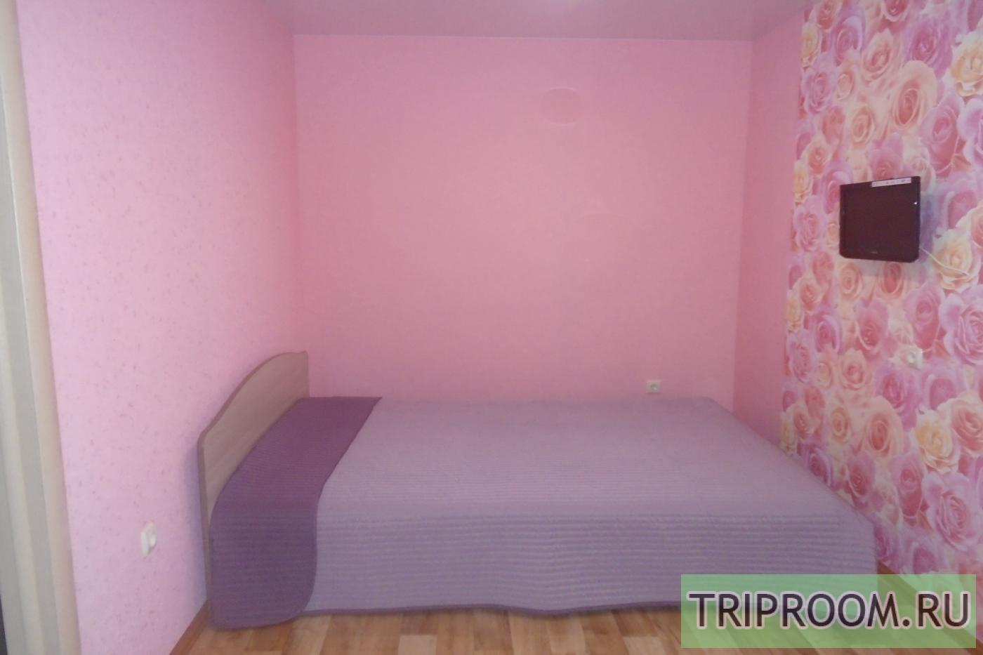 2-комнатная квартира посуточно (вариант № 19810), ул. Университетский переулок, фото № 17