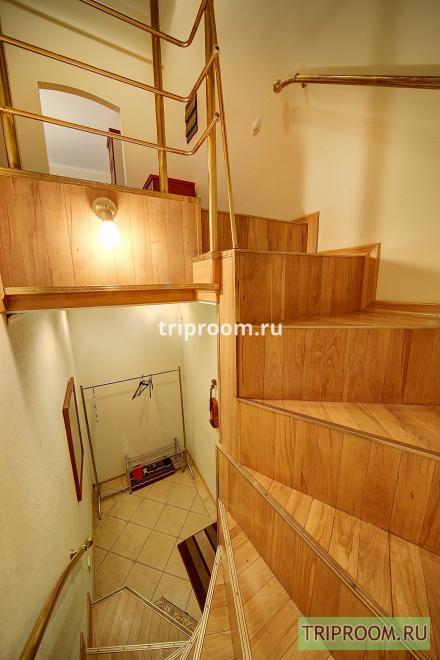 2-комнатная квартира посуточно (вариант № 15116), ул. Большая Конюшенная улица, фото № 22