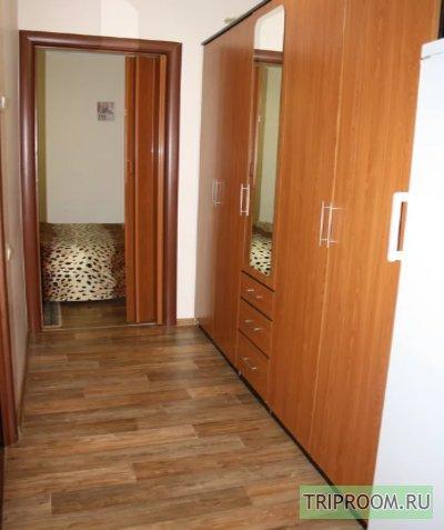 2-комнатная квартира посуточно (вариант № 45105), ул. Лермонтова улица, фото № 1
