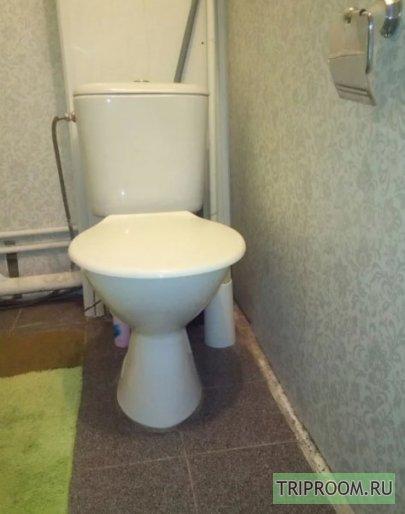 2-комнатная квартира посуточно (вариант № 45194), ул. Елизаровых  улица, фото № 3