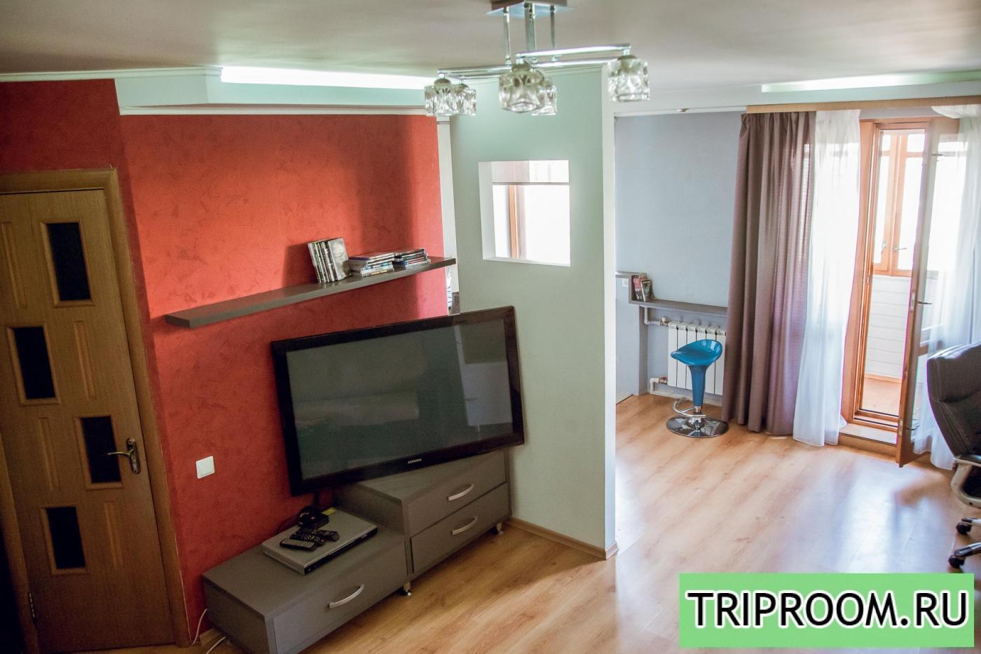 2-комнатная квартира посуточно (вариант № 10786), ул. Станкевича улица, фото № 1