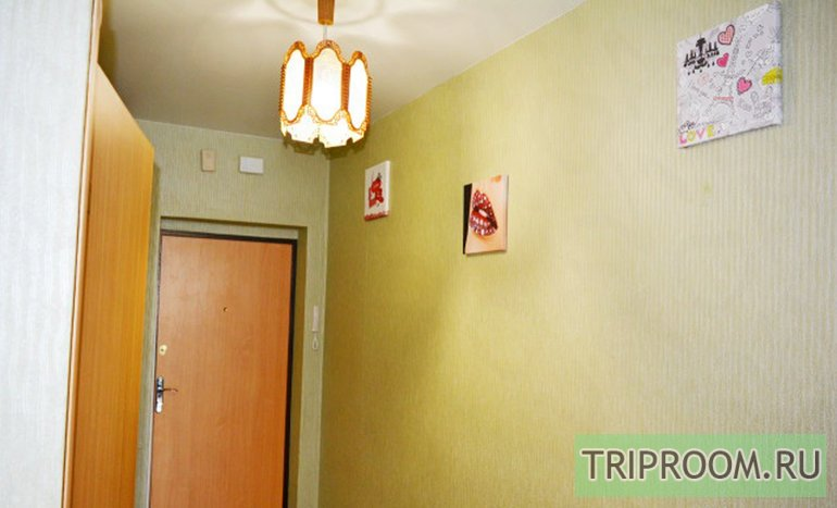1-комнатная квартира посуточно (вариант № 46331), ул. Донецкая улица, фото № 5