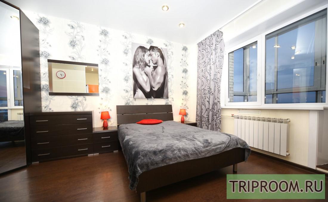 1-комнатная квартира посуточно (вариант № 32398), ул. Гоголя улица, фото № 5