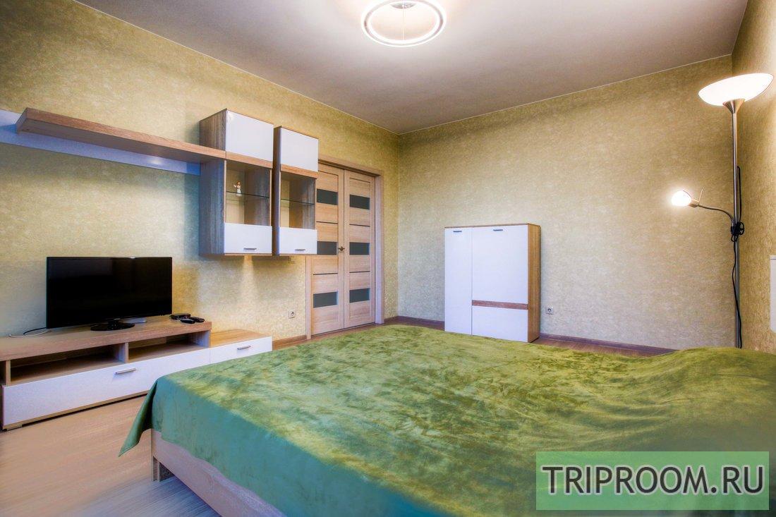 1-комнатная квартира посуточно (вариант № 64926), ул. Куколкина, фото № 4