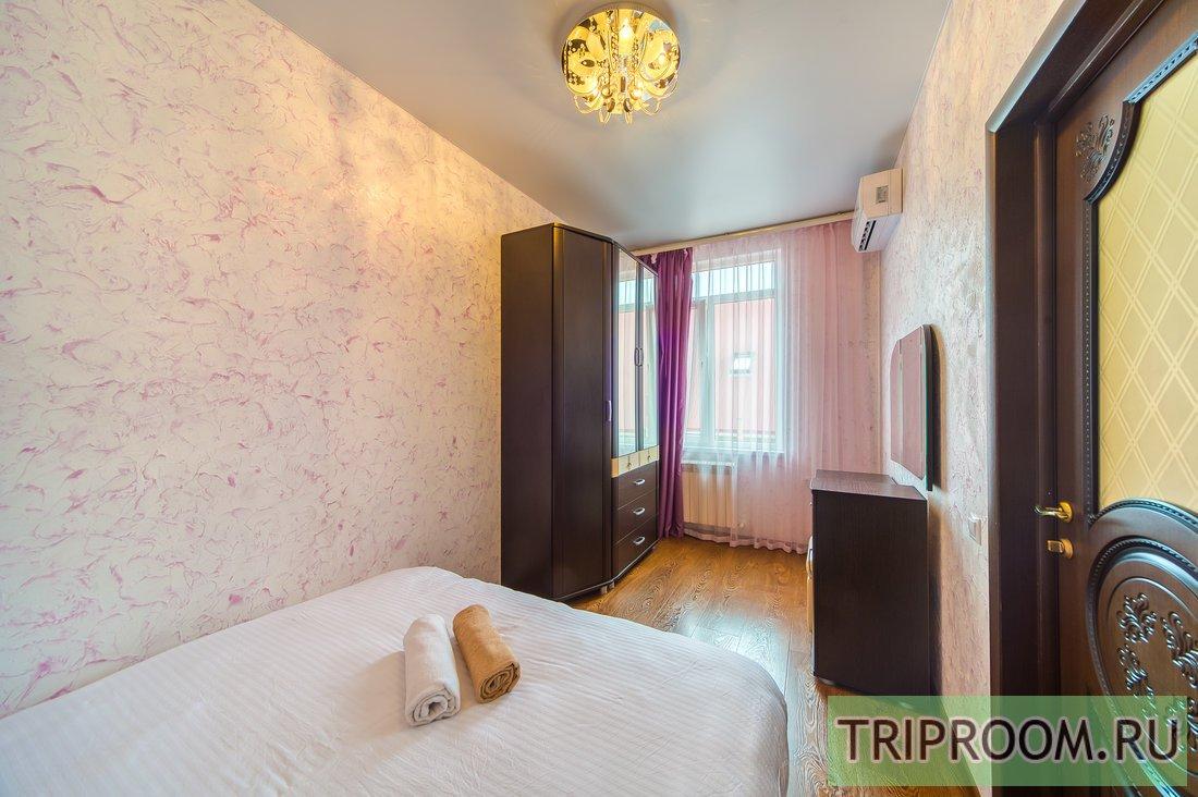 1-комнатная квартира посуточно (вариант № 62423), ул. Ружейная, фото № 4