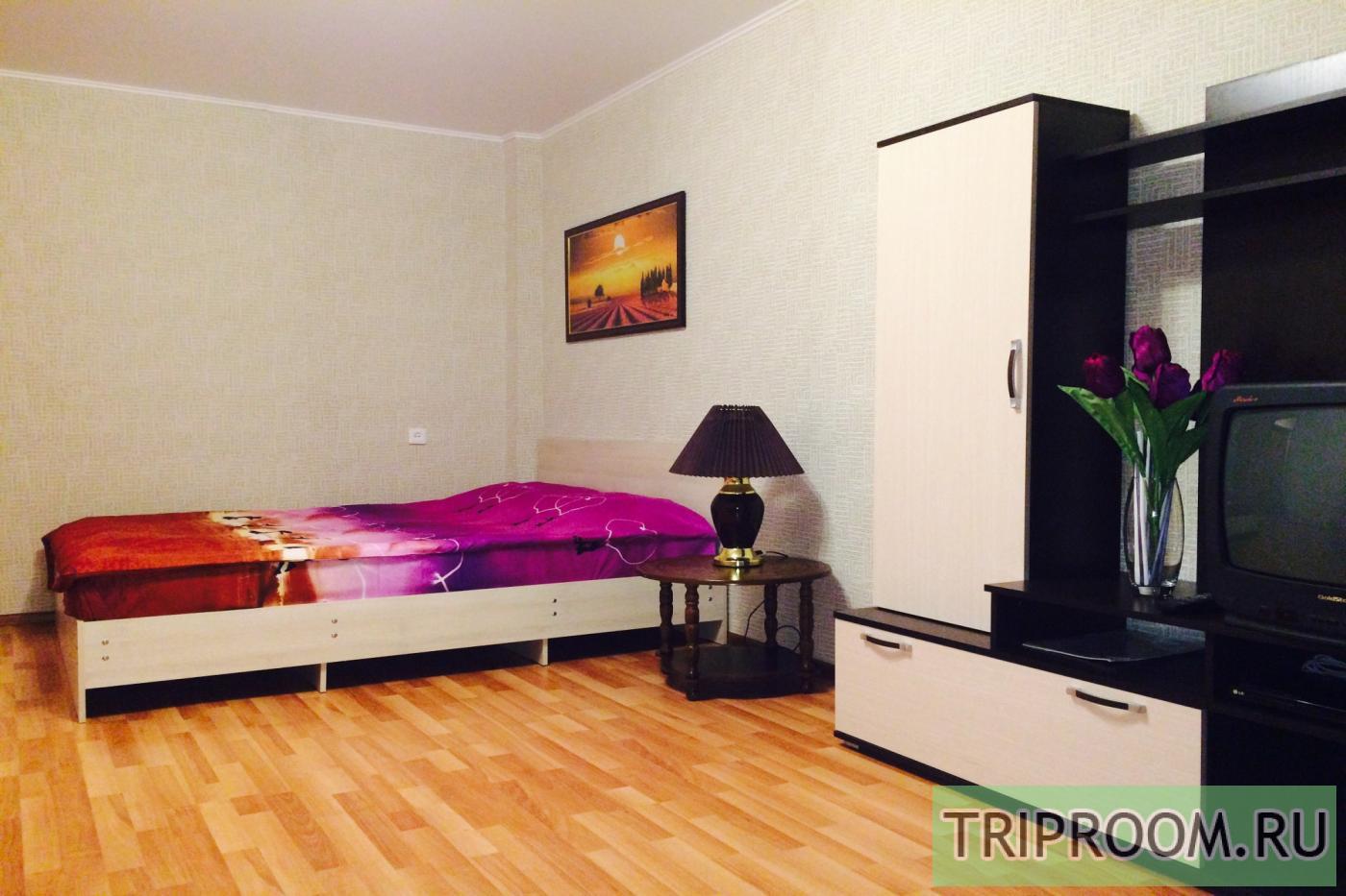1-комнатная квартира посуточно (вариант № 32616), ул. Лермонтовская улица, фото № 3