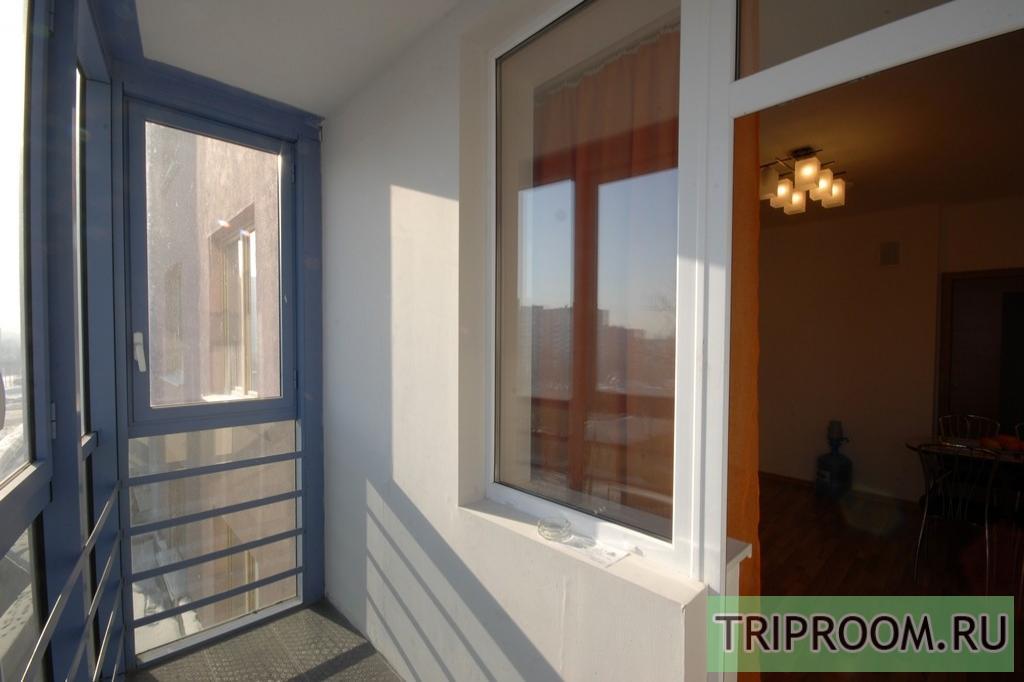 1-комнатная квартира посуточно (вариант № 29682), ул. Шейнкмана улица, фото № 15