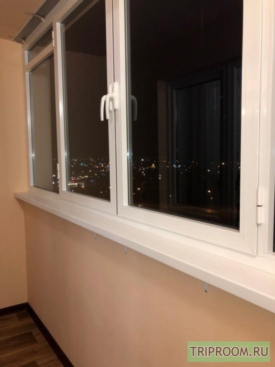 1-комнатная квартира посуточно (вариант № 67180), ул. Свиридова улица, фото № 20
