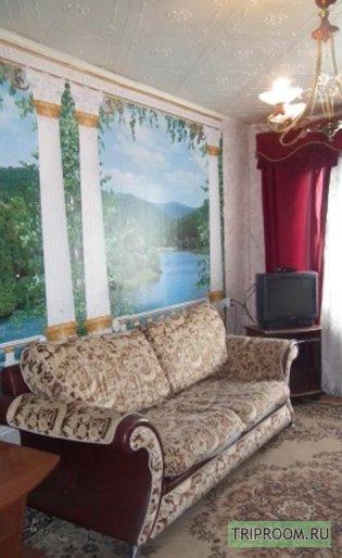 2-комнатная квартира посуточно (вариант № 47525), ул. Пушкина улица, фото № 4