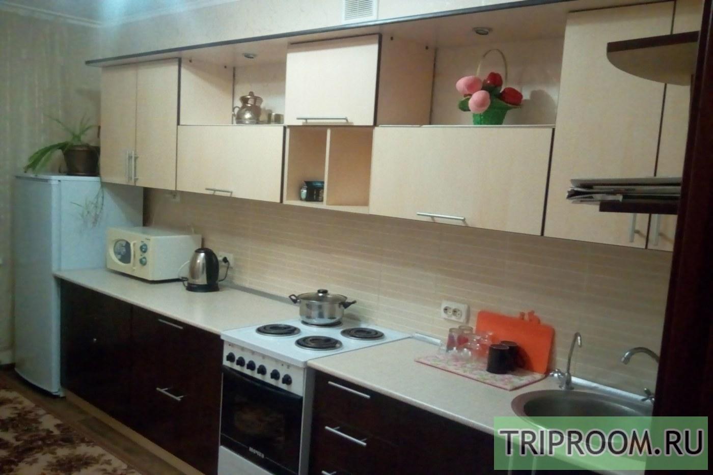 1-комнатная квартира посуточно (вариант № 39360), ул. Иркутский тракт, фото № 4