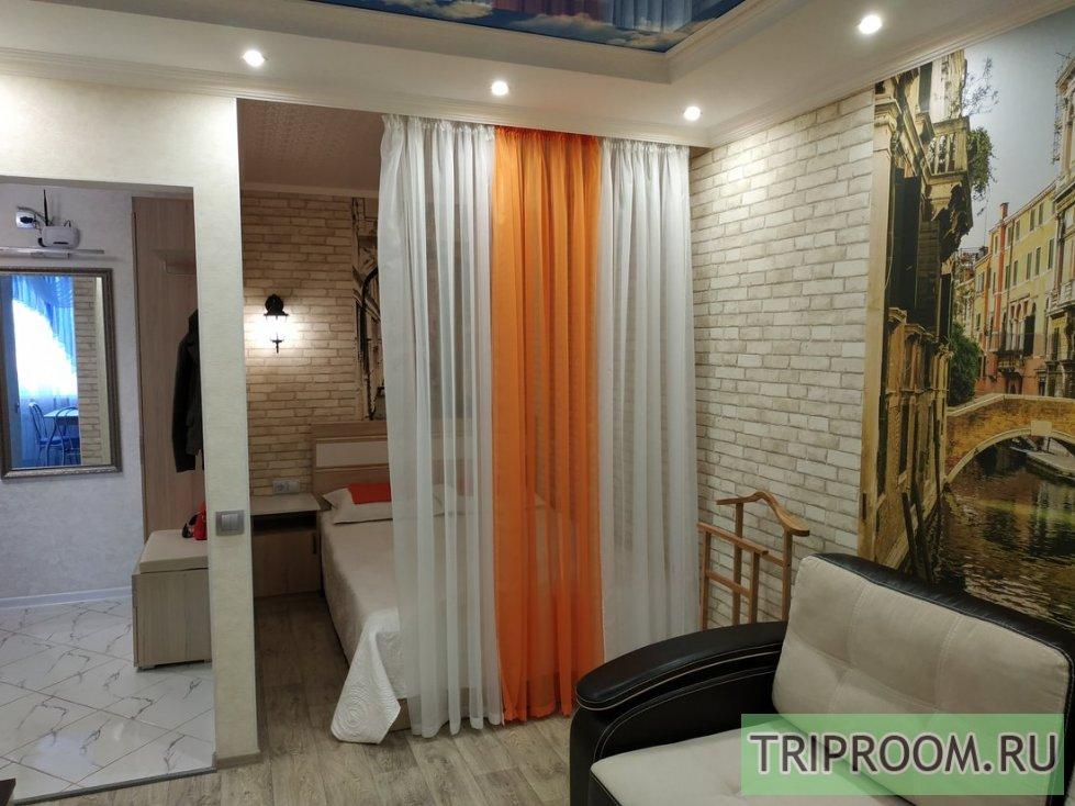 1-комнатная квартира посуточно (вариант № 1052), ул. Октябрьской Революции проспект, фото № 6