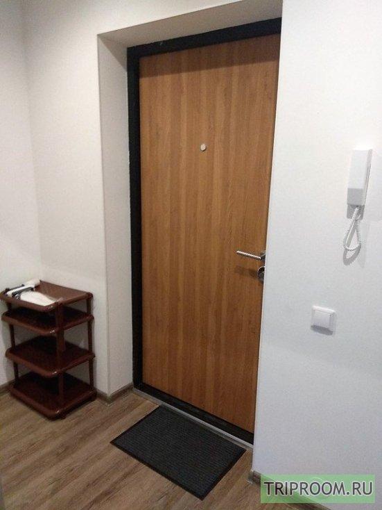 1-комнатная квартира посуточно (вариант № 54243), ул. Авиаторов улица, фото № 11