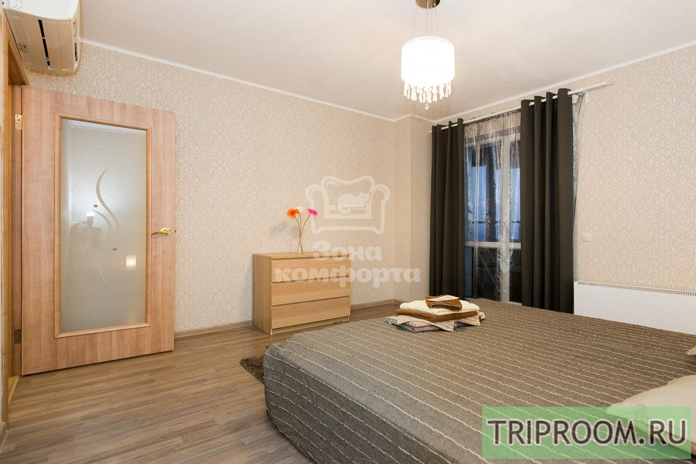 2-комнатная квартира посуточно (вариант № 34715), ул. Гагарина бульвар, фото № 8