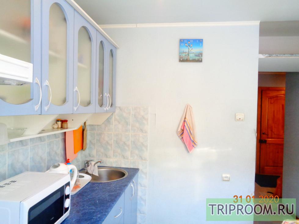 2-комнатная квартира посуточно (вариант № 62318), ул. Иркутский тракт, фото № 11