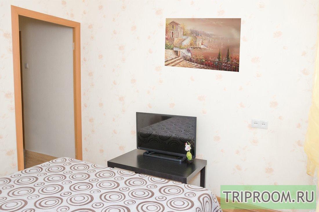 3-комнатная квартира посуточно (вариант № 63927), ул. Плеханова, фото № 7