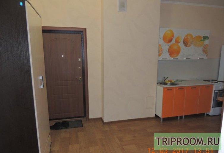 1-комнатная квартира посуточно (вариант № 45815), ул. Иосифа Каролинского улица, фото № 4