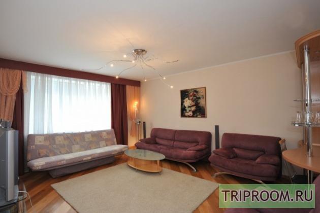 3-комнатная квартира посуточно (вариант № 7750), ул. Маршала Чуйкова улица, фото № 7