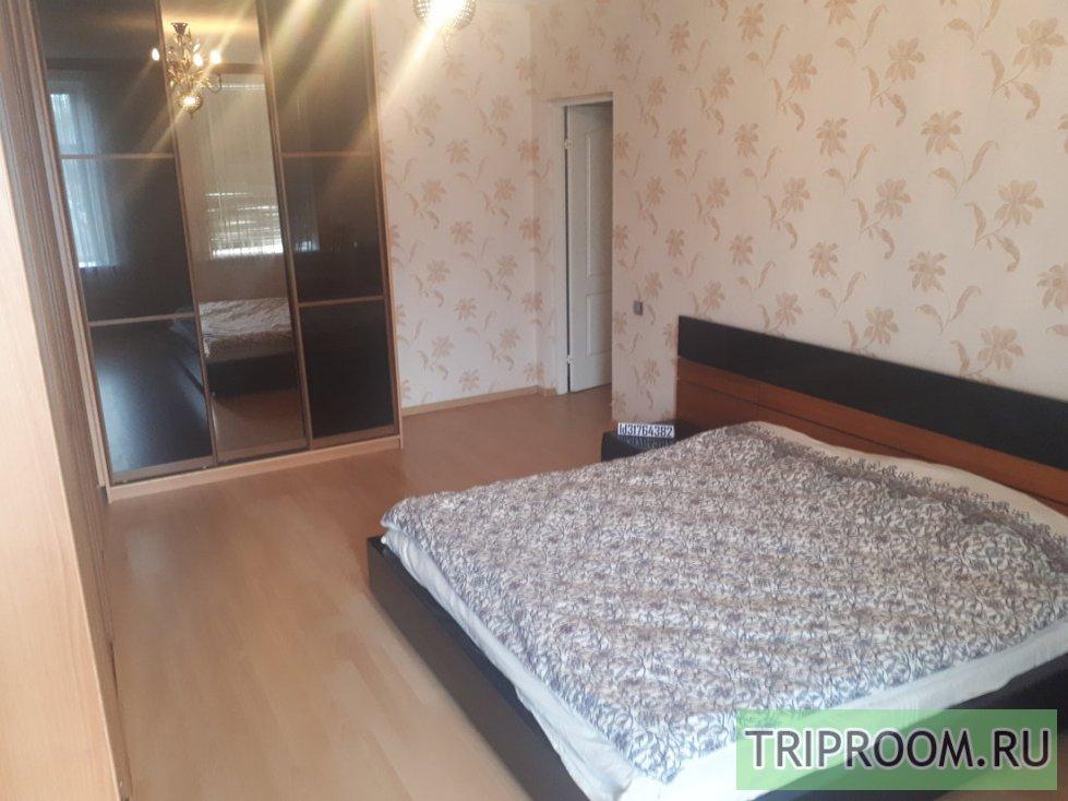 3-комнатная квартира посуточно (вариант № 65525), ул. улица Большая Морская, фото № 24